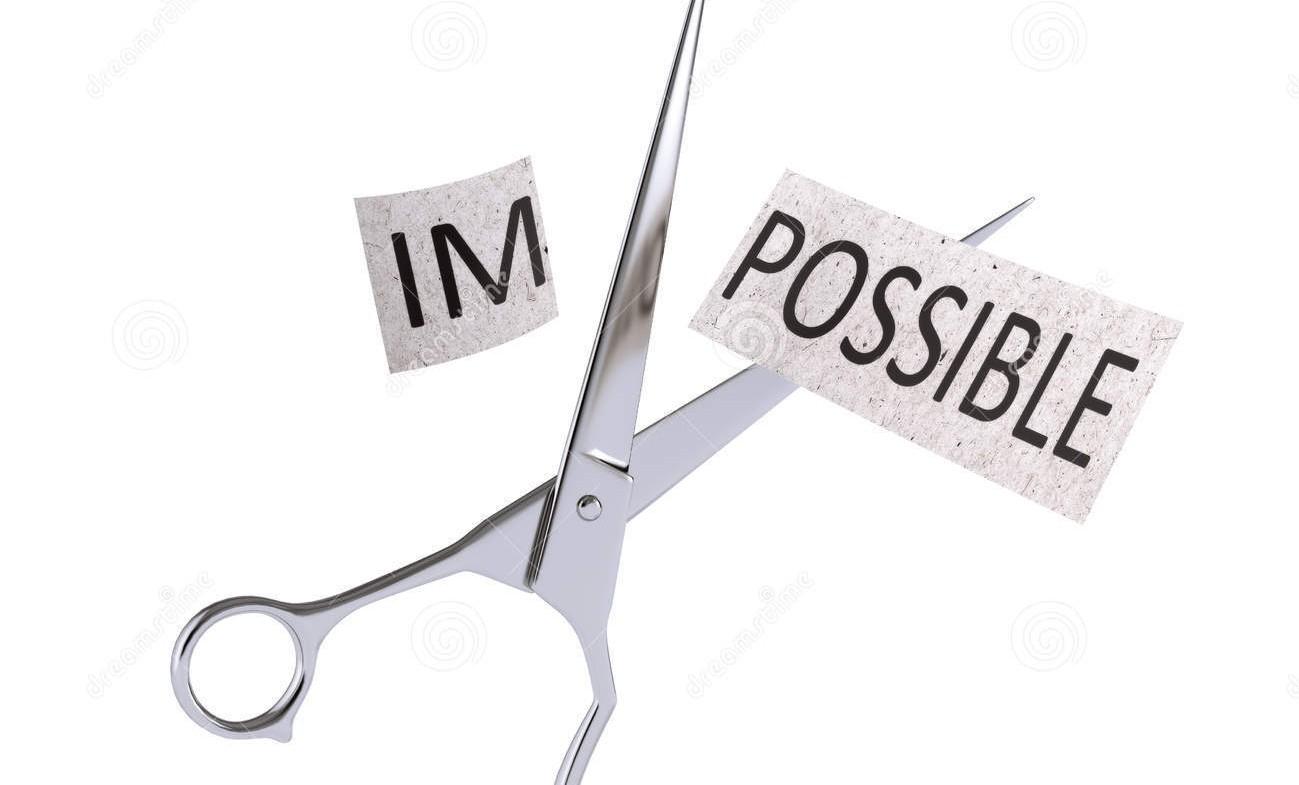 l-impossibile-diventa-possibile-28361530