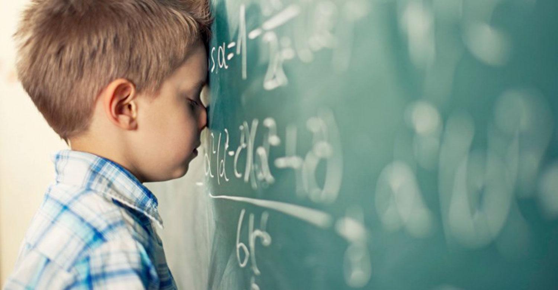 scuola-e-apprendimento-1500